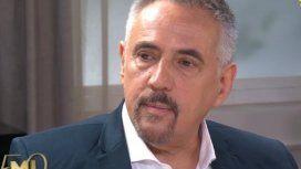 Alejandro Lerner opinó sobre política.