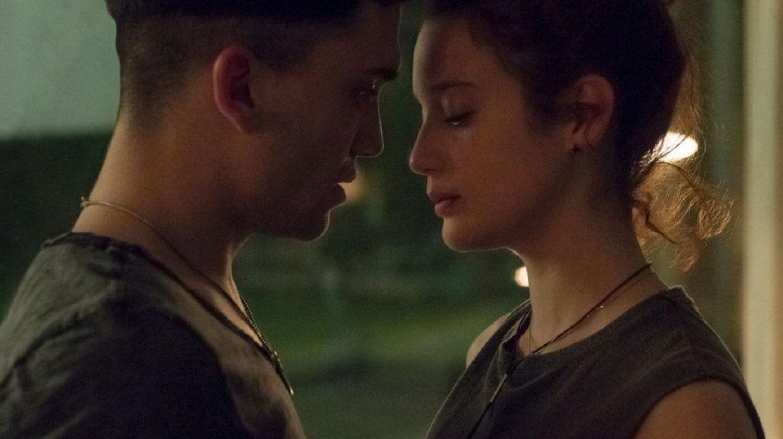 De Élite a la vida real: la pareja de la ficción que traspasó la pantalla