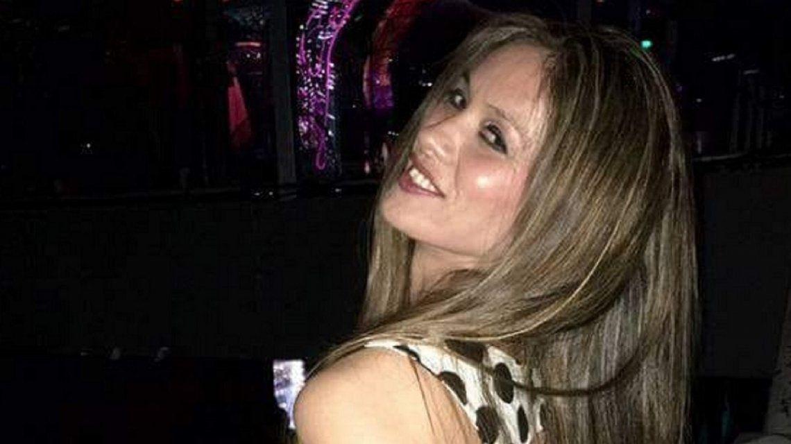 Eliana Mendoza reapareció con un video criticando al novio de Flor Peña