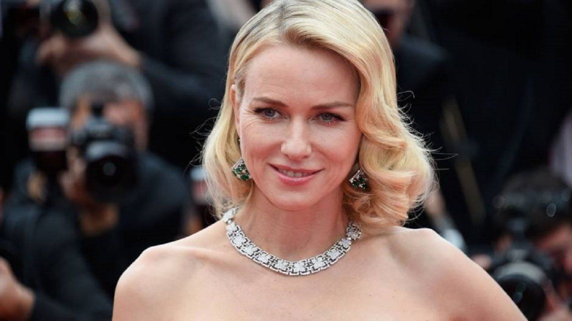 Naomi Watts será la protagonista de la precuela de Game of Thrones.