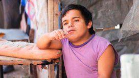 La experiencia de Brian Buley con la cocaína: Me dejó estático