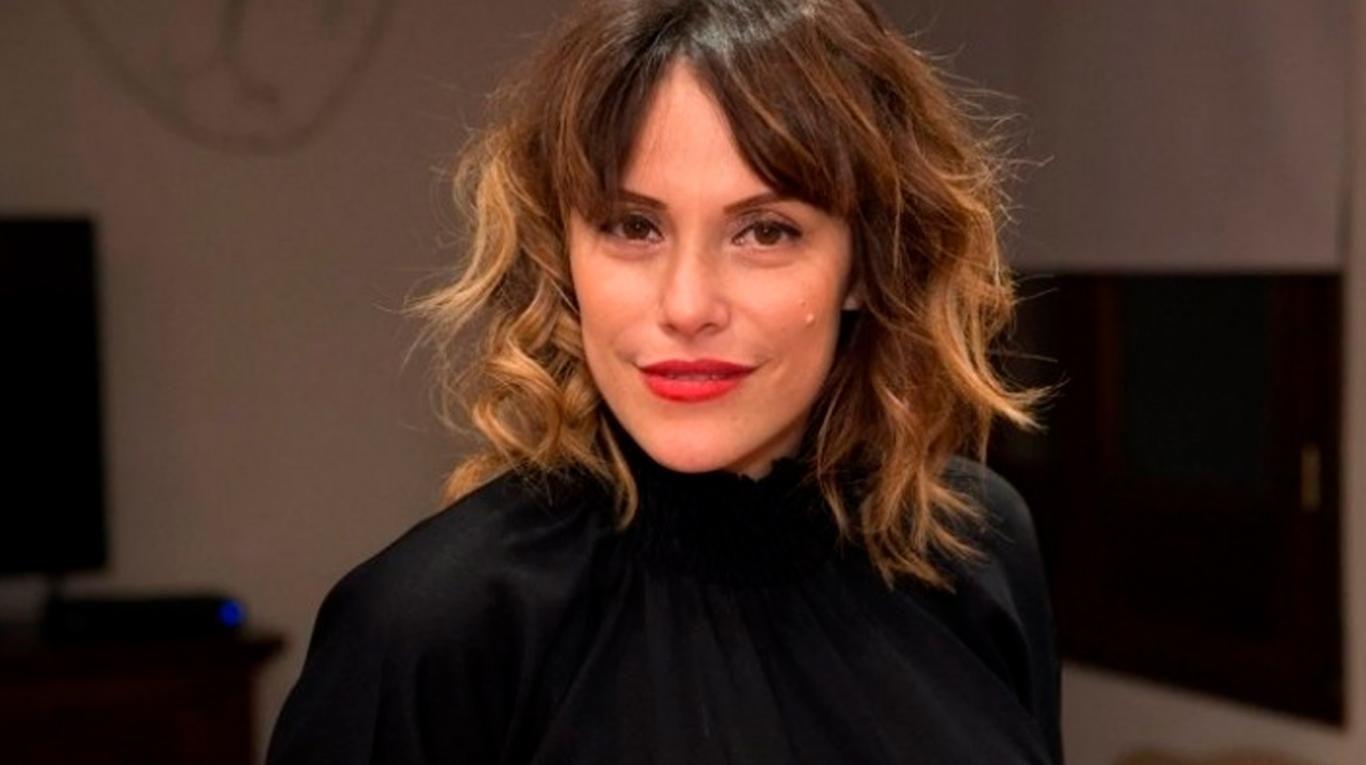 Connie Ansaldi dejó Cortá por Lozano