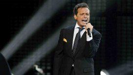 La insólita convocatoria de las fans de Luis Miguel para los shows en Argentina