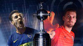 ¿Cómo llegan Boca y River en cuanto a rating al Superclásico?