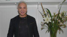 Flavio Mendoza: Quiero adoptar un hermanito para Dionisio
