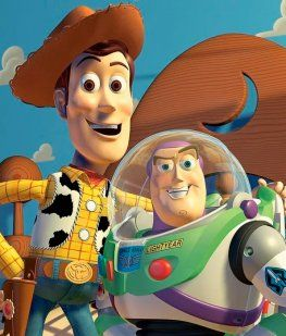 La noticia que grandes y chicos esperaban: ¡Vuelve Toy Story!