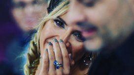 Laura Fernández, filosa en su rol de jurado. Foto: Jorge Luengo. Instagram.