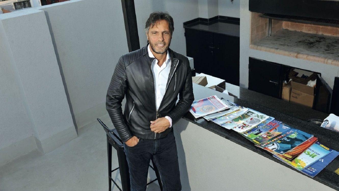 Gustavo López, contra las periodistas deportivas: Todos tenemos que ubicarnos