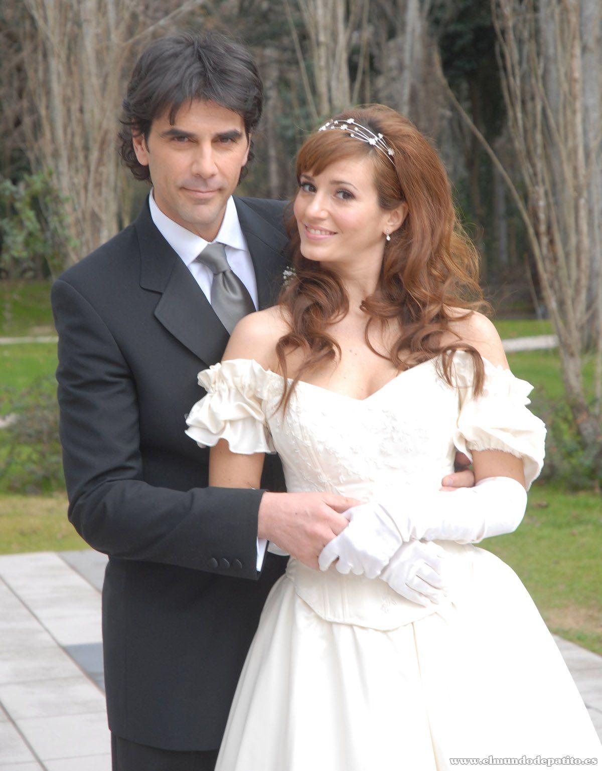 La mala experiencia de Griselda Siciliani con Juan Darthés: Percibí algo raro y decidí protegerme