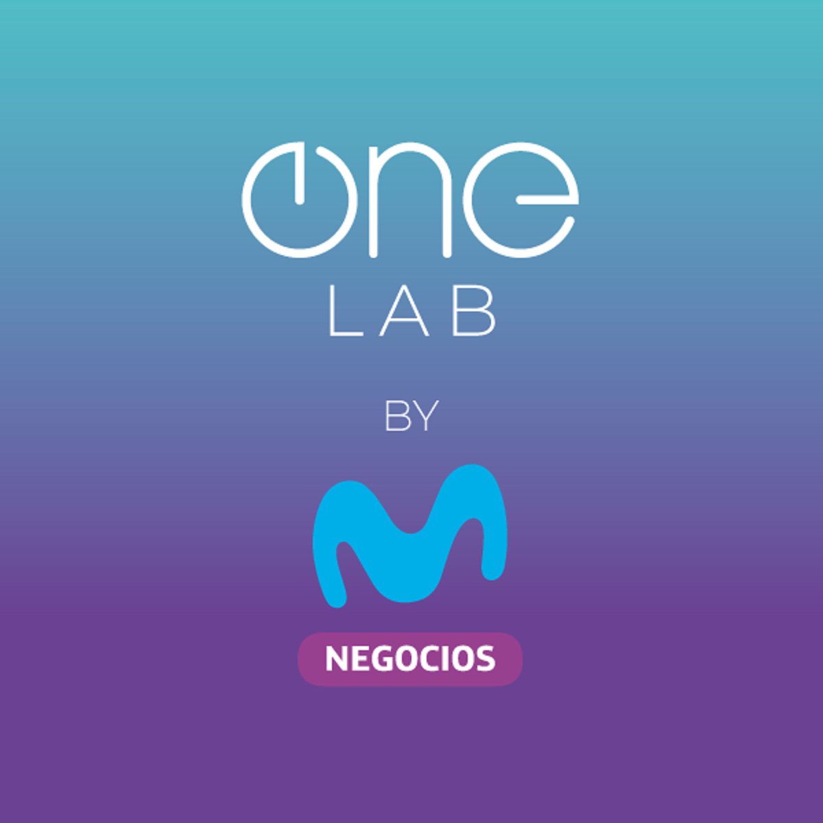Segunda temporada de One Lab, la serie audiovisual On Demand presentada por Movistar Negocios