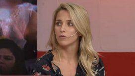 Fuerte revelación de Soledad Fnadiño, ¿sobre Cabré?: Eso no es amor, es control
