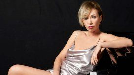 Inés Estévez dio su opinión como madre sobre un video viral
