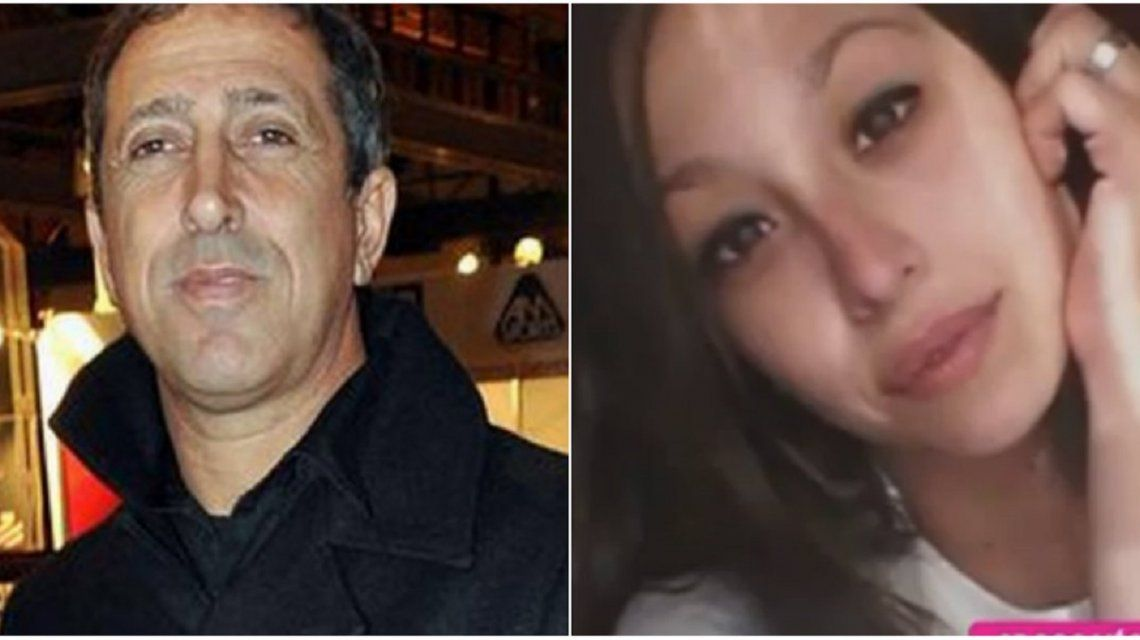 Asesinaron a la hermana del Turco Naím: el femicida está preso