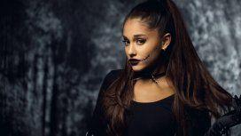 El emotivo mensaje de Ariana Grande: no puede superar el atentado de Manchester