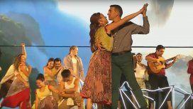 ¿Por qué Julio Bocca no quería volver al Teatro Colón?