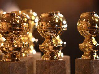todos los nominados a los golden globes 2019