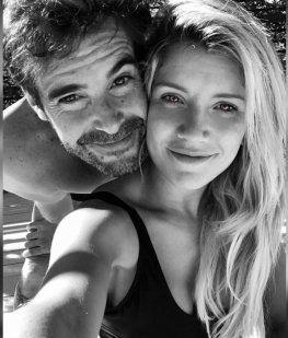 Nico Cabré, el autoregalo de Laurita por su cumpleaños: Es lo más lindo y valioso