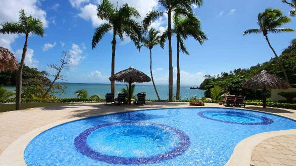 One 103.7 y Turismo City regalan un viaje a República Dominicana