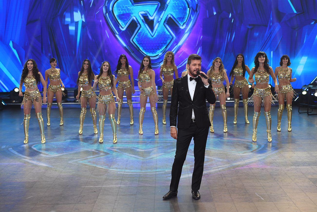 Profunda autocrítica de Marcelo Tinelli sobre el rol de las mujeres en ShowMatch