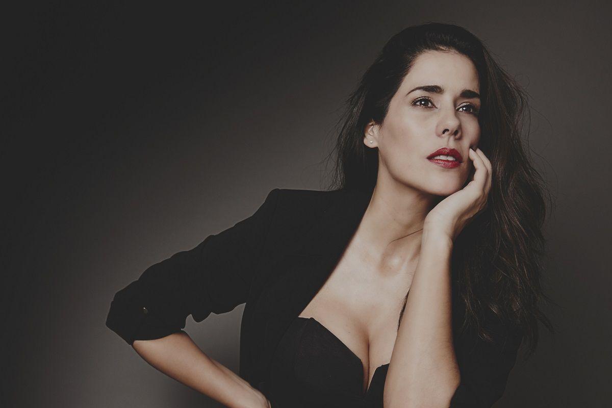 El tuit de Gianella Neyra por la versión de acoso de Juan Darthés: ¡No callaré nunca!