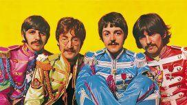 La insólita historia del primer Beatle que llegó a un número 1 en Estados Unidos como solista