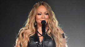 Mariah Carey se ofrece para cantar en fiestas privadas