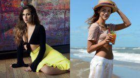 El apoyo de Barbie Vélez a Calu Rivero por negarse a compartir un programa con Fede Bal