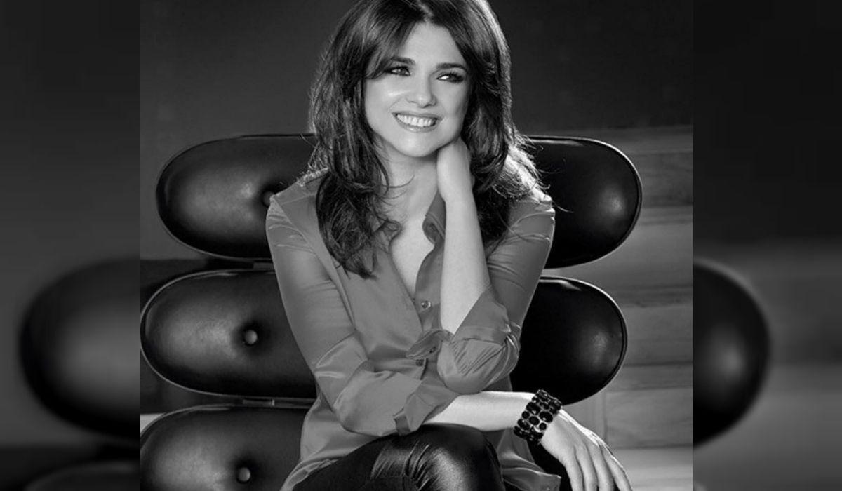 Araceli González: No volvería a trabajar en Pol-Ka