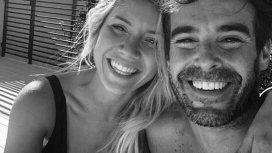 La revelación de Laurita Fernández: Quiero que Cabré sea el padre de mis hijos