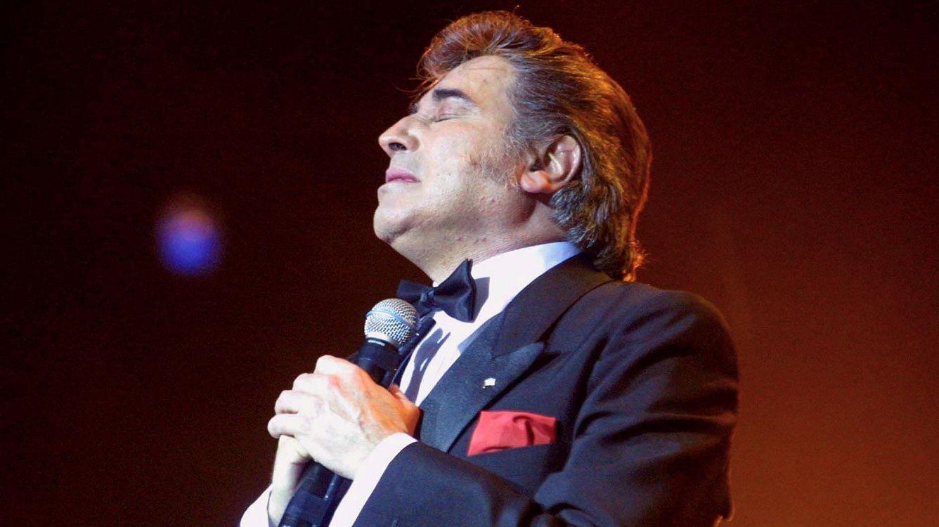 A nueve años de su muerte, los mejores covers de las canciones de Sandro
