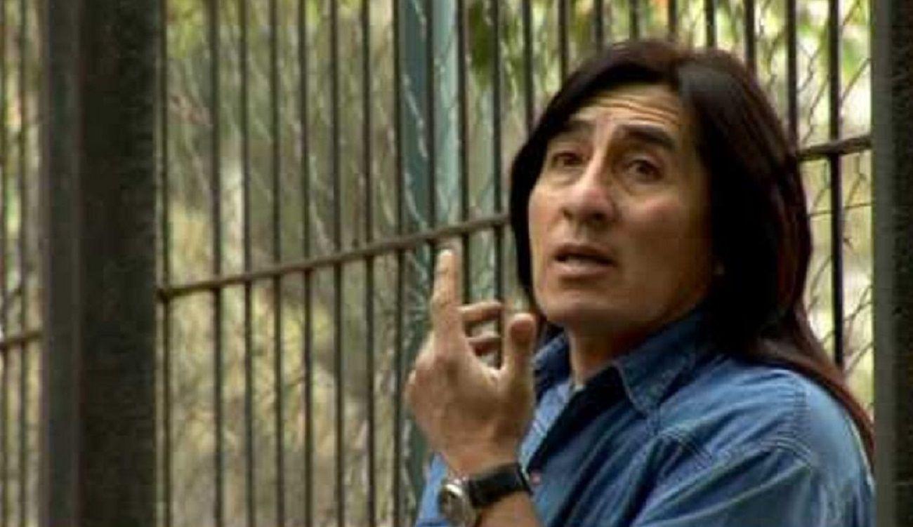 Dany Lescano acusa al novio de su madre por femicidio