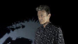 Los mensajes ocultos de David Bowie en el disco que publicó dos días antes de su muerte