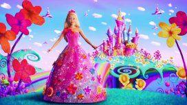 ¿Qué actriz hará de la muñeca Barbie en la película de acción real?