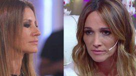 Natacha Jaitt contra Verónica Lozano: ¿Son selectivas las violaciones para vos?