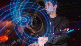 El signo, la banda con la que Leo Satragno trajo la música electrónica al país