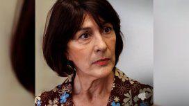 Mónica Galán tenía 68 años y se desconocen las causas de su muerte