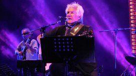 Todavía cantamos. Víctor Heredia festeja 35 años de su clásico con una gira