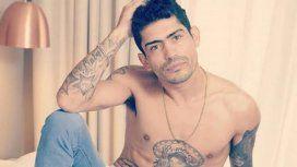 Rodrigo Romero, denunciado por violencia de género, respaldaba el reclamo de Thelma Fardin