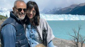 Jorge Rial y Romina Pereiro ya tienen su tarjeta de casamiento: mirá cómo es