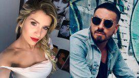 Laurita Fernández habló de su pasado ¿y le tiró un palito a Fede Bal?