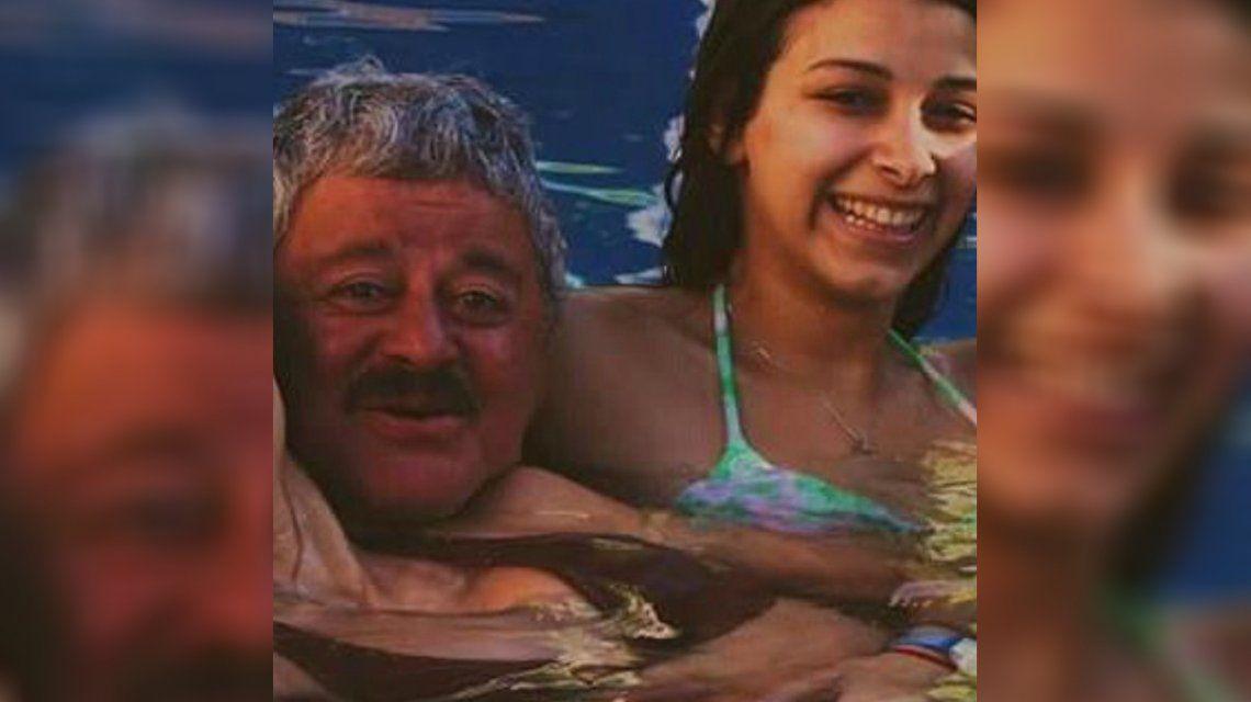 El mensaje de Tití Fernández a 55 meses de la muerte de su hija Soledad
