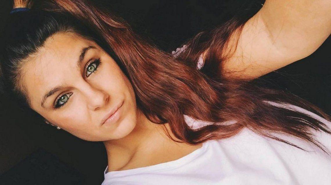 La hermana de Mauro Icardi denuncia amenazas: ¿de parte de Wanda Nara?