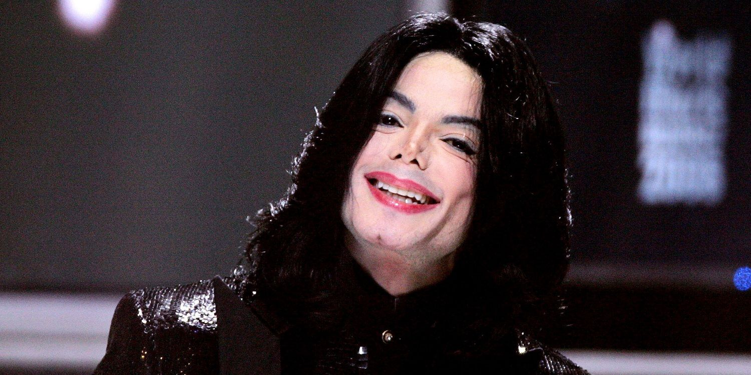 Bostezos y risas: difunden el video del interrogatorio a Michael Jackson por abuso de menores