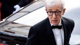 Woody Allen demandó por 68 millones de dólares a Amazon