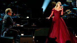 Lo que hay que saber sobre los premios Grammy 2019