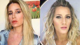 Dura definición de Flor Peña sobre Viciconte: No es un par, es una mediática que...