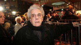Polémica frase de Antonio Gasalla a Verónica Llinás: Sacate el trapito verde