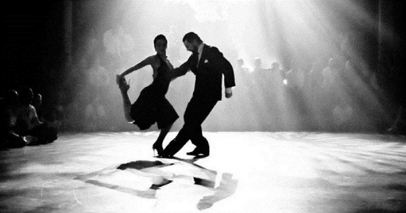 Se viene Tango hembra, el primer festival feminista de tango
