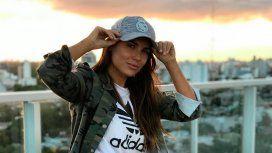 Los tips de Mina Bonino para las mujeres y hombres solteros