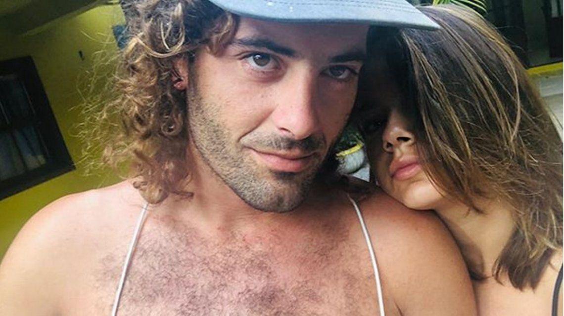 Natalie Pérez: Lo que vean en Instagram deberían poder verlo en vivo antes de dar un like